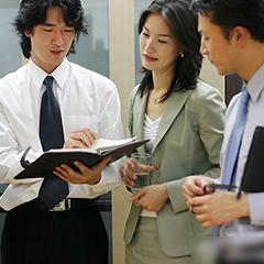 奥鹏远程教育北京崇文学习中心工商管理专业